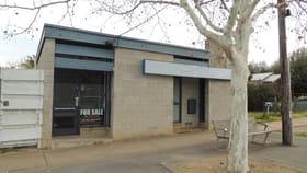 Shop & Retail commercial property sold at 15 Stevenson Street Murchison VIC 3610