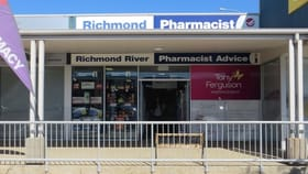 Shop & Retail commercial property sold at 2/26-54 River Street Ballina NSW 2478