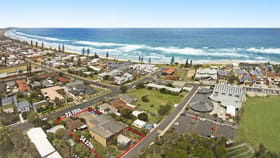 Factory, Warehouse & Industrial commercial property sold at 17-19 Byron Street Lennox Head NSW 2478