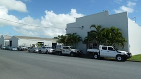 Factory, Warehouse & Industrial commercial property for lease at 4 McLennan Street Ooralea QLD 4740