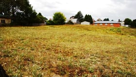 Development / Land commercial property for sale at 30 Queen Street Uralla NSW 2358