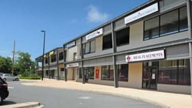 Medical / Consulting commercial property for sale at 25/26 & 28 Shute Harbour Road Cannonvale QLD 4802