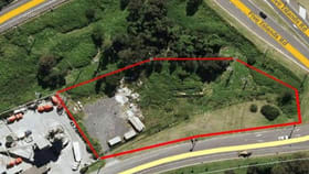 Development / Land commercial property for sale at 2 Glastonbury Ave Unanderra NSW 2526