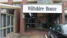 Offices commercial property sold at 3, 25-27 Wiltshire St Salisbury SA 5108