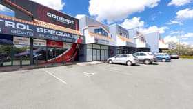 Offices commercial property sold at Helensvale QLD 4212
