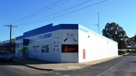 Shop & Retail commercial property sold at 41-43 Anzac Avenue Seymour VIC 3660