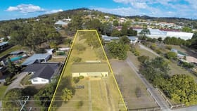 Factory, Warehouse & Industrial commercial property sold at 50 Milne Street Beenleigh QLD 4207