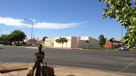 Factory, Warehouse & Industrial commercial property for lease at 331 Hannan St Kalgoorlie WA 6430