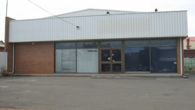 Factory, Warehouse & Industrial commercial property for lease at 25 Porter St Kalgoorlie WA 6430