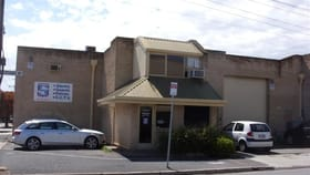 Offices commercial property sold at Unit 1, 8 Stuart Road Richmond SA 5033