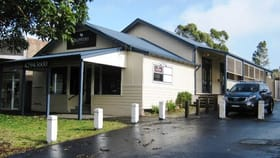 Shop & Retail commercial property sold at Helensburgh NSW 2508