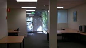 Offices commercial property sold at 8/2-16 Garden Blvde Dingley Village VIC 3172