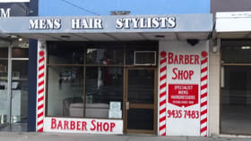 Shop & Retail commercial property sold at 102 Grimshaw Street Greensborough VIC 3088