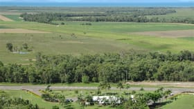 Shop & Retail commercial property for sale at 45653 Bruce Hwy Coolbie QLD 4850