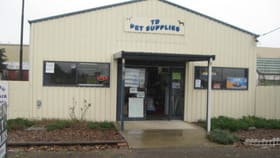 Shop & Retail commercial property for sale at 373 Albury Murrumburrah NSW 2587
