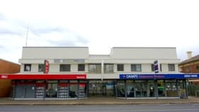 Offices commercial property sold at 5/36 Wingewarra Street Dubbo NSW 2830