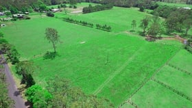 Rural / Farming commercial property sold at 1485 Yarramalong Road Yarramalong NSW 2259