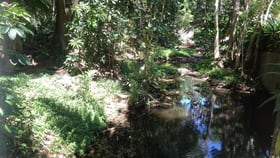Rural / Farming commercial property for sale at 123 Fantin Road Koah QLD 4881