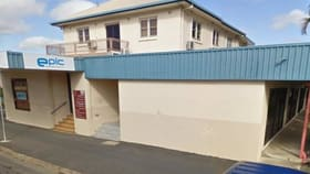 Medical / Consulting commercial property for lease at Suite 4/99 MUSGRAVE STREET Berserker QLD 4701