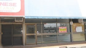 Retail commercial property for lease at Shop 4/46 GLADSTONE ROAD Allenstown QLD 4700