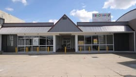 Medical / Consulting commercial property for lease at SHOP 2/233 MUSGARVE STREET Berserker QLD 4701