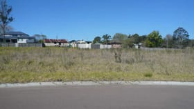 Development / Land commercial property sold at 6 Naples Close Wyong NSW 2259