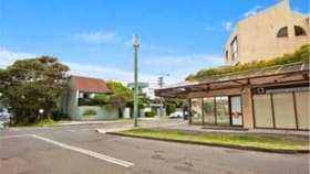 Shop & Retail commercial property sold at 161-167 Military Road Dover Heights NSW 2030