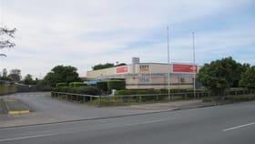 Shop & Retail commercial property sold at Acacia Ridge QLD 4110