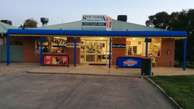Offices commercial property sold at 2 Cahill Court Yarrawonga VIC 3730
