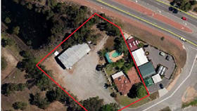 Factory, Warehouse & Industrial commercial property sold at 23 BOYDELL ROAD Kenwick WA 6107