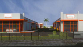 Factory, Warehouse & Industrial commercial property sold at 50 Montague Street North Wollongong NSW 2500