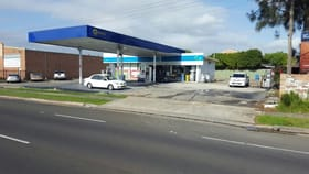 Development / Land commercial property sold at 230 Shellharbour Road Warilla NSW 2528