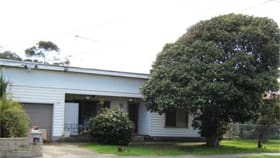 Development / Land commercial property sold at Seaford VIC 3198