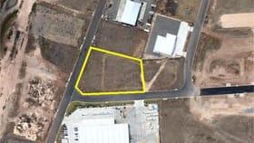 Factory, Warehouse & Industrial commercial property sold at Lot 13 Farrow Circuit Seaford SA 5169