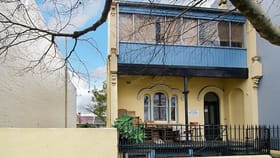 Other commercial property sold at 168 Oxford Woollahra NSW 2025