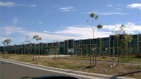 Offices commercial property sold at Cnr  Sommerville & Fairbairn Roads Sunshine VIC 3020