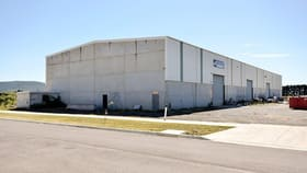 Factory, Warehouse & Industrial commercial property sold at 34 Sauer Road New Gisborne VIC 3438
