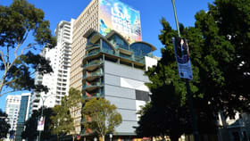 Offices commercial property sold at Lot 83/251 Adelaide  Terrace Perth WA 6000