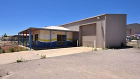 Factory, Warehouse & Industrial commercial property sold at 37 Collins Street Kangaroo Flat VIC 3555