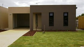 Factory, Warehouse & Industrial commercial property leased at 10 Murphy Mews Torquay VIC 3228