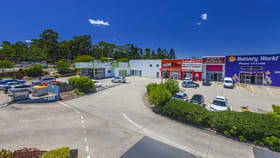 Offices commercial property for sale at 2 & 3/109 Grand Plaza Drive Browns Plains QLD 4118