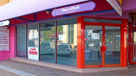 Offices commercial property for lease at 1 & 2/12-18 Orient Street Batemans Bay NSW 2536