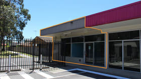 Serviced Offices commercial property for lease at Shop 25/75-83 Park Beach Road Coffs Harbour NSW 2450