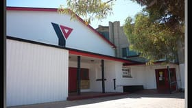 Factory, Warehouse & Industrial commercial property sold at 50 Gertrude Street Port Pirie SA 5540