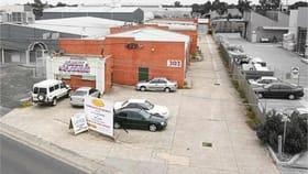 Shop & Retail commercial property sold at 303 Boundary Road Braeside VIC 3195