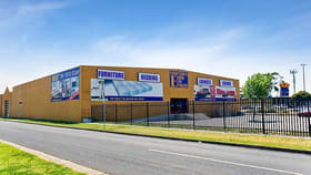 Offices commercial property sold at 1 Gratz Street St Albans VIC 3021