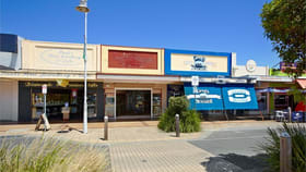Shop & Retail commercial property sold at 1031-1037 Point Nepean Road Rosebud VIC 3939