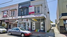 Shop & Retail commercial property sold at 302 Bronte Road Waverley NSW 2024