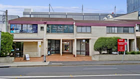 Offices commercial property sold at 8/5-11 Hollywood Avenue Bondi Junction NSW 2022