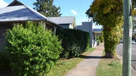 Development / Land commercial property sold at 19-21 Belmore Maitland NSW 2320